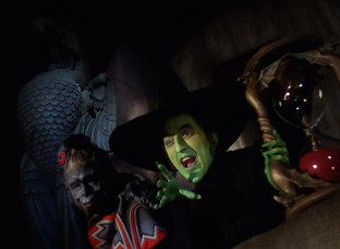 he_Wizard_of_Oz_Margaret_Hamilton