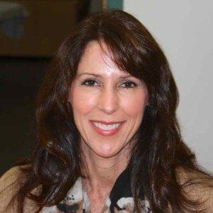 Lynn Steward