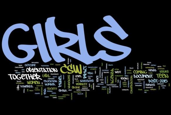 WGG CSW Word Art 2014 copy