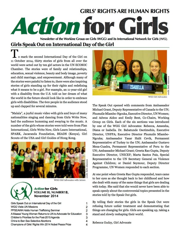 Action for Girls - 11242014 copy