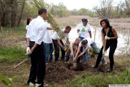 Photo: White House