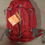 My Backpack and Me – Choosing a Backpack for Southeast Asia