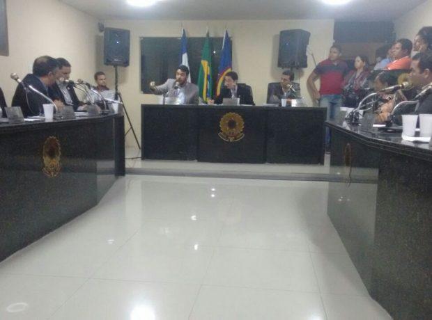 Resultado de imagem para Câmara de vereadores do Carpina