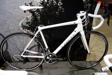 Dura Ace Emonda SL 8 for less than £3k