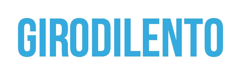 logo_full_rgb-page-001