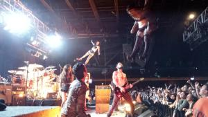 Jane's Addiction | Starland Ballroom