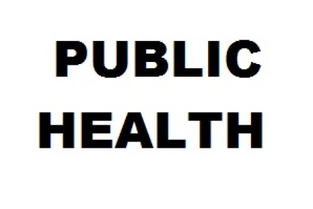 gis in public health special interest group chicago, il