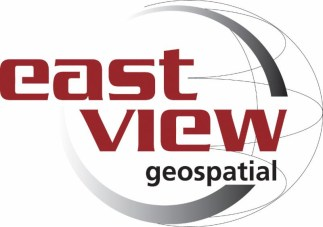 esrview East View Secures New Partnership Agreement with Valtus