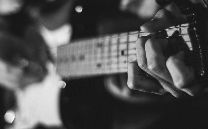 guitar-1031762_1920-1500