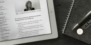 Online HR Kursus for HR Chef