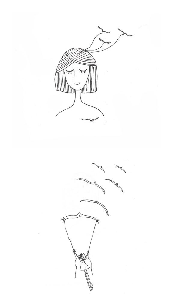 parla lentamente
