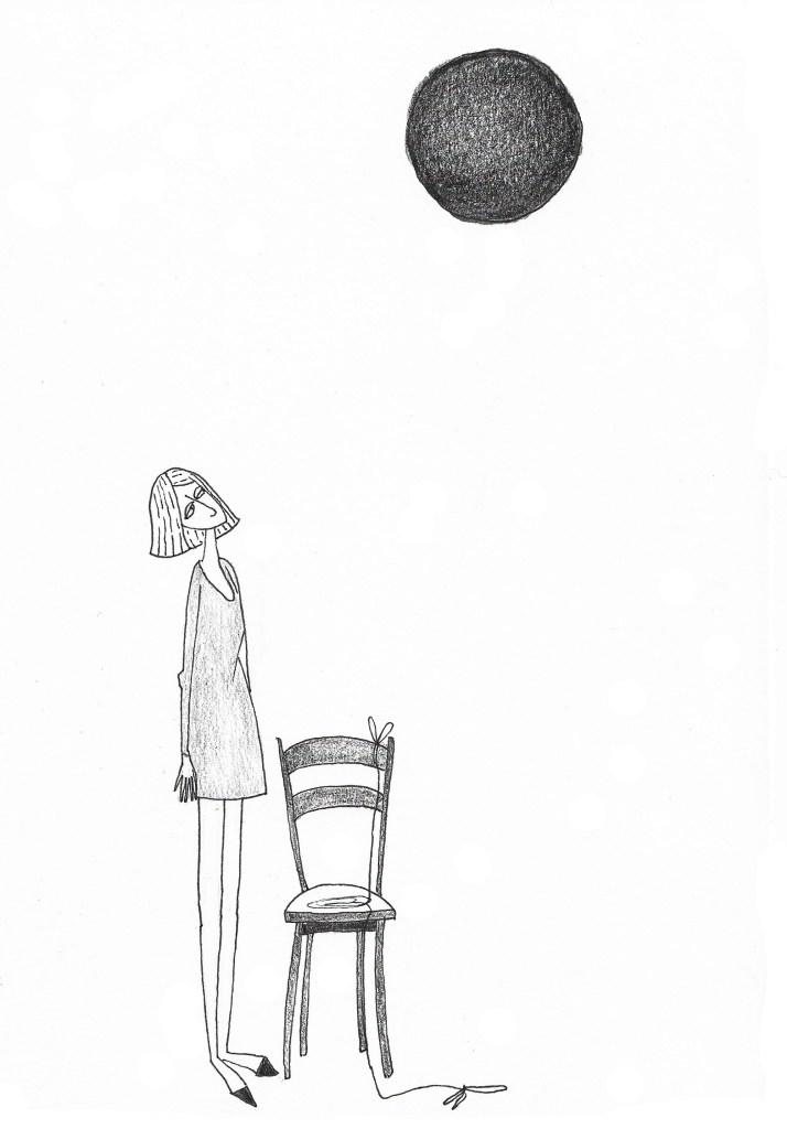 mi-è-scappata-la-luna-3a