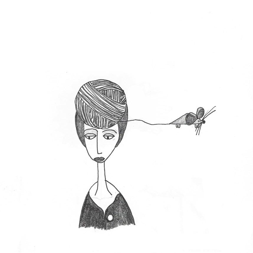 gomitolo-di-pensieri
