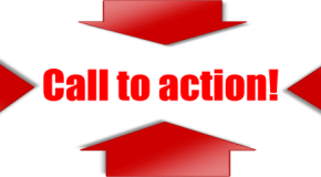 Come installare la call to action nelle fan page di Facebook
