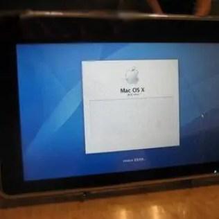 p88 Apple Login Screen1