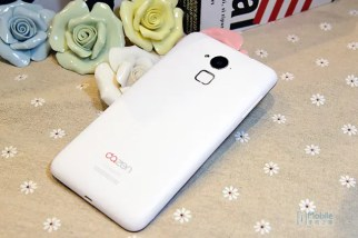 Coolpad-Dazen-Note-3-4