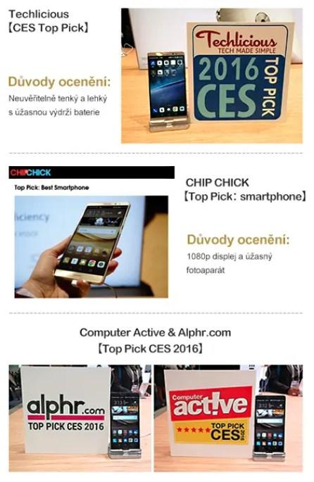 Huawei_info_5