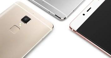 3 Elephone S3
