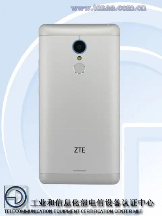 ZTE-N937St-back