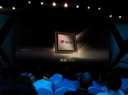 Huawei Honor 6 evento lancio