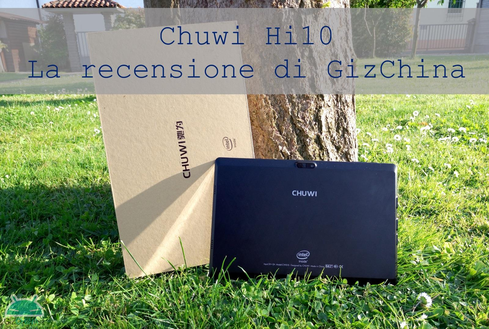 Chuwi-Hi10-Cover.jpg?fit=1600%2C1078