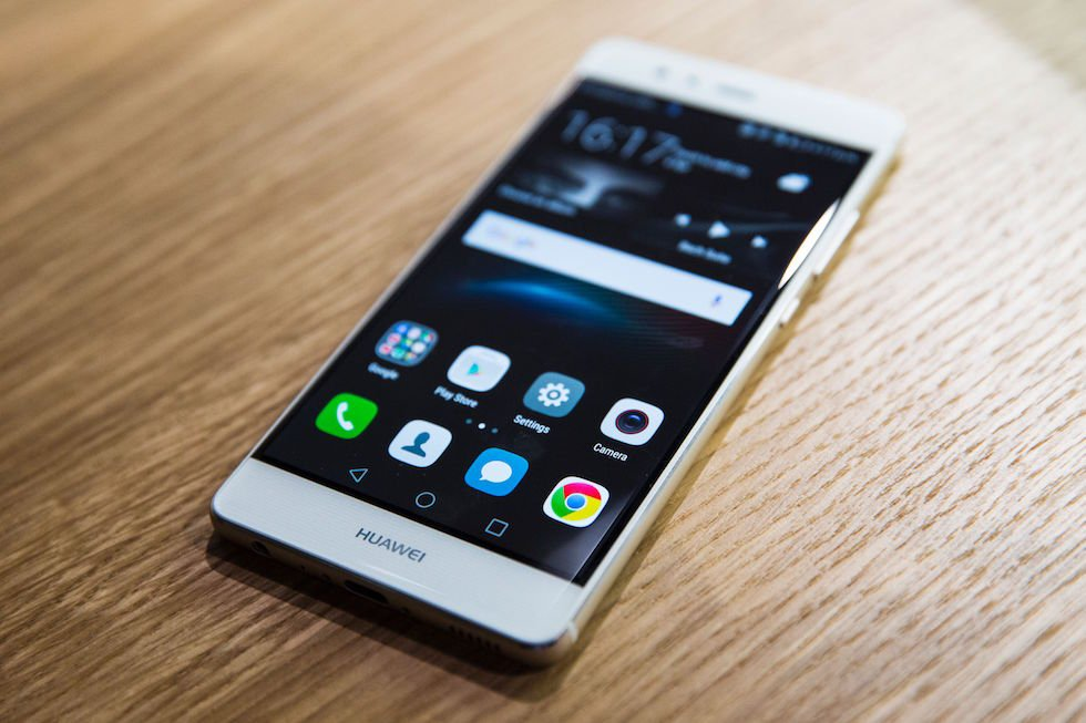 Huawei P9 in offerta su LightInTheBox con il 36% di sconto!