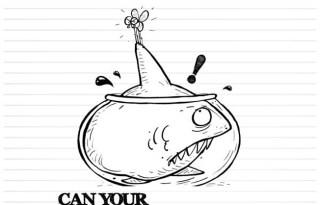 micromax canvas doodle 2
