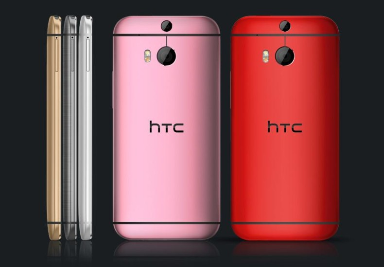 htc m8 android 4.4.3 update