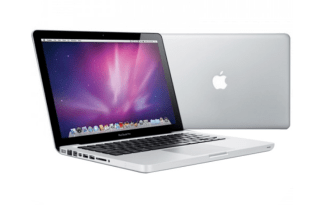 macbook pro cheapest