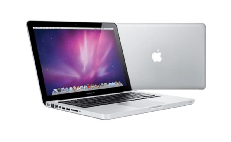 macbook pro cheapest