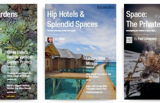 flipboard windows