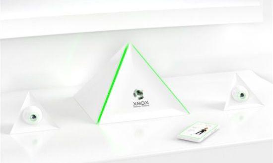 Xbox 720 concept_01