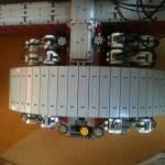 Lego Gokart 7