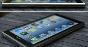 iPhone 6 by Federico Ciccarese_02