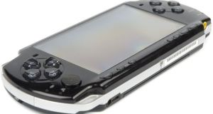 6748portable_game_console