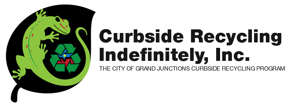 slider 1 gjcri curbside recycling grand junction co