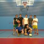 zp_2015_basketbal
