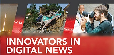 foto_livro_innovators in digital news