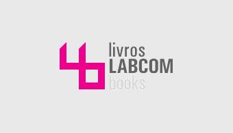 livros-virtuais