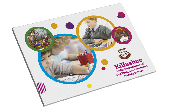 01-Killashee-Brochure_Cover