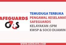 temuduga-terbuka-pengawal-keselamatan-safeguards