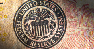 Arizona Just Stuck it To The Federal Reserve…BIG TIME