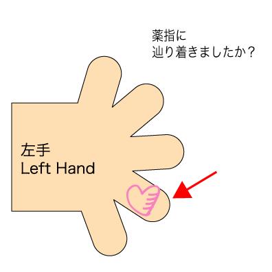 step_08
