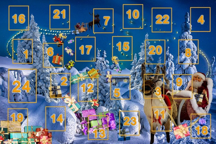 advent-calendar-1725590_960_720