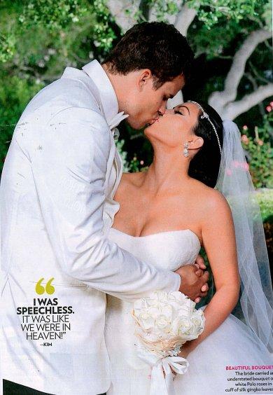 Kim-Kardashian-Kris-Humpries