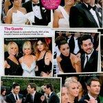guests-from-kim-kardashian-wedding