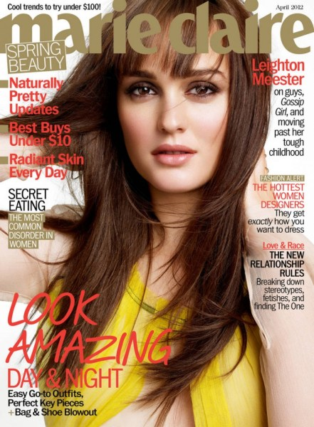 Leighton-Meester-Marie-Claire-US-1-753x1024