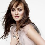 Leighton-Meester-Marie-Claire-US-4