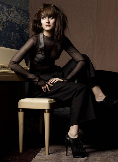 Leighton-Meester-Marie-Claire-US-5