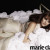 Leighton-Meester-Marie-Claire-US-7 thumbnail